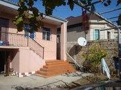 6 otaqlı ev / villa - Ramana q. - 180 m² (2)