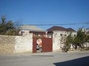 6 otaqlı ev / villa - Ramana q. - 180 m² (4)