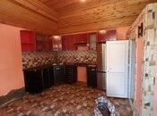 4 otaqlı ev / villa - Ramana q. - 230 m² (9)