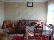 6 otaqlı ev / villa - Ramana q. - 180 m² (12)
