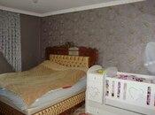 6 otaqlı ev / villa - Ramana q. - 180 m² (15)