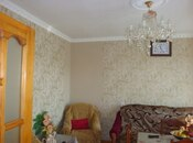 6 otaqlı ev / villa - Ramana q. - 180 m² (13)