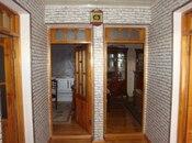 6 otaqlı ev / villa - Ramana q. - 180 m² (6)