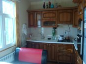6 otaqlı ev / villa - Ramana q. - 180 m² (17)