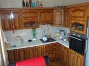 6 otaqlı ev / villa - Ramana q. - 180 m² (18)