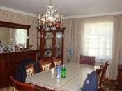 6 otaqlı ev / villa - Ramana q. - 180 m² (8)
