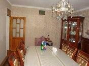 6 otaqlı ev / villa - Ramana q. - 180 m² (10)