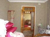 6 otaqlı ev / villa - Ramana q. - 180 m² (14)