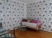6 otaqlı ev / villa - Ramana q. - 250 m² (18)