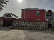 4 otaqlı ev / villa - Ramana q. - 230 m² (3)