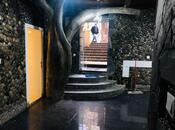 Obyekt - Nəsimi r. - 100 m² (4)