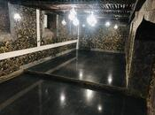 Obyekt - Nəsimi r. - 100 m² (6)