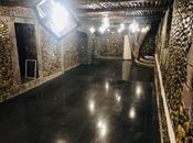 Obyekt - Nəsimi r. - 100 m² (10)