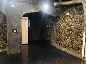 Obyekt - Nəsimi r. - 100 m² (3)