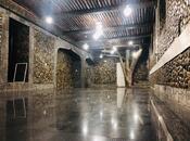 Obyekt - Nəsimi r. - 100 m² (20)