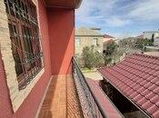 4 otaqlı ev / villa - Ramana q. - 230 m² (32)