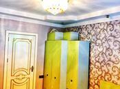 3 otaqlı köhnə tikili - Yeni Yasamal q. - 90 m² (3)