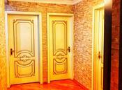 3 otaqlı köhnə tikili - Yeni Yasamal q. - 90 m² (15)