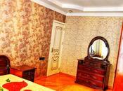 3 otaqlı köhnə tikili - Yeni Yasamal q. - 90 m² (6)