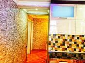 3 otaqlı köhnə tikili - Yeni Yasamal q. - 90 m² (11)