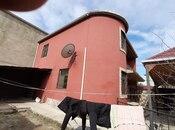 4 otaqlı ev / villa - Ramana q. - 230 m² (6)