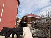 4 otaqlı ev / villa - Ramana q. - 230 m² (7)