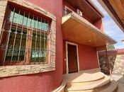 4 otaqlı ev / villa - Ramana q. - 230 m² (8)