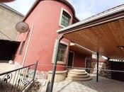 4 otaqlı ev / villa - Ramana q. - 230 m² (5)