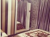 3 otaqlı ev / villa - Binə q. - 95 m² (6)