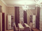 3 otaqlı ev / villa - Binə q. - 95 m² (4)