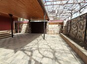 4 otaqlı ev / villa - Ramana q. - 230 m² (4)