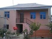 6 otaqlı ev / villa - Ramana q. - 180 m² (3)