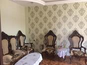 4 otaqlı ev / villa - Ramana q. - 140 m² (10)