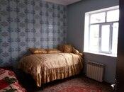 4 otaqlı ev / villa - Ramana q. - 140 m² (14)