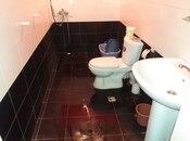 4 otaqlı ev / villa - Ramana q. - 140 m² (20)