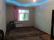 4 otaqlı ev / villa - Ramana q. - 140 m² (18)