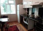 4 otaqlı ev / villa - Ramana q. - 140 m² (8)