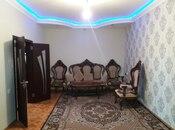 4 otaqlı ev / villa - Ramana q. - 140 m² (13)