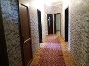 4 otaqlı ev / villa - Ramana q. - 140 m² (12)