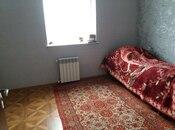 4 otaqlı ev / villa - Ramana q. - 140 m² (17)