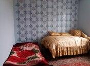 4 otaqlı ev / villa - Ramana q. - 140 m² (15)