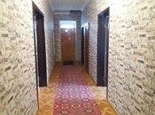 4 otaqlı ev / villa - Ramana q. - 140 m² (16)