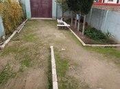 4 otaqlı ev / villa - Ramana q. - 140 m² (3)
