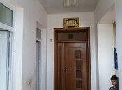 4 otaqlı ev / villa - Ramana q. - 120 m² (5)