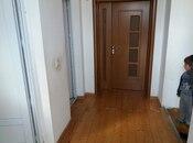 4 otaqlı ev / villa - Ramana q. - 120 m² (6)