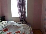 4 otaqlı ev / villa - Ramana q. - 120 m² (18)