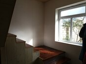 4 otaqlı ev / villa - Ramana q. - 120 m² (15)