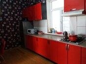4 otaqlı ev / villa - Ramana q. - 120 m² (13)