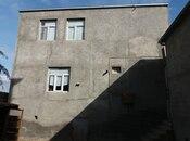 4 otaqlı ev / villa - Ramana q. - 120 m² (2)