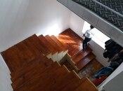 4 otaqlı ev / villa - Ramana q. - 120 m² (16)